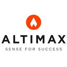 ALTIMAX - Home