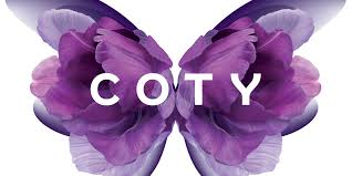 COTY - Home