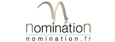 NOMINATION 1 - Home