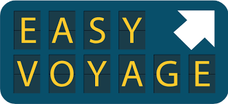 easyvoyages 1 - Home